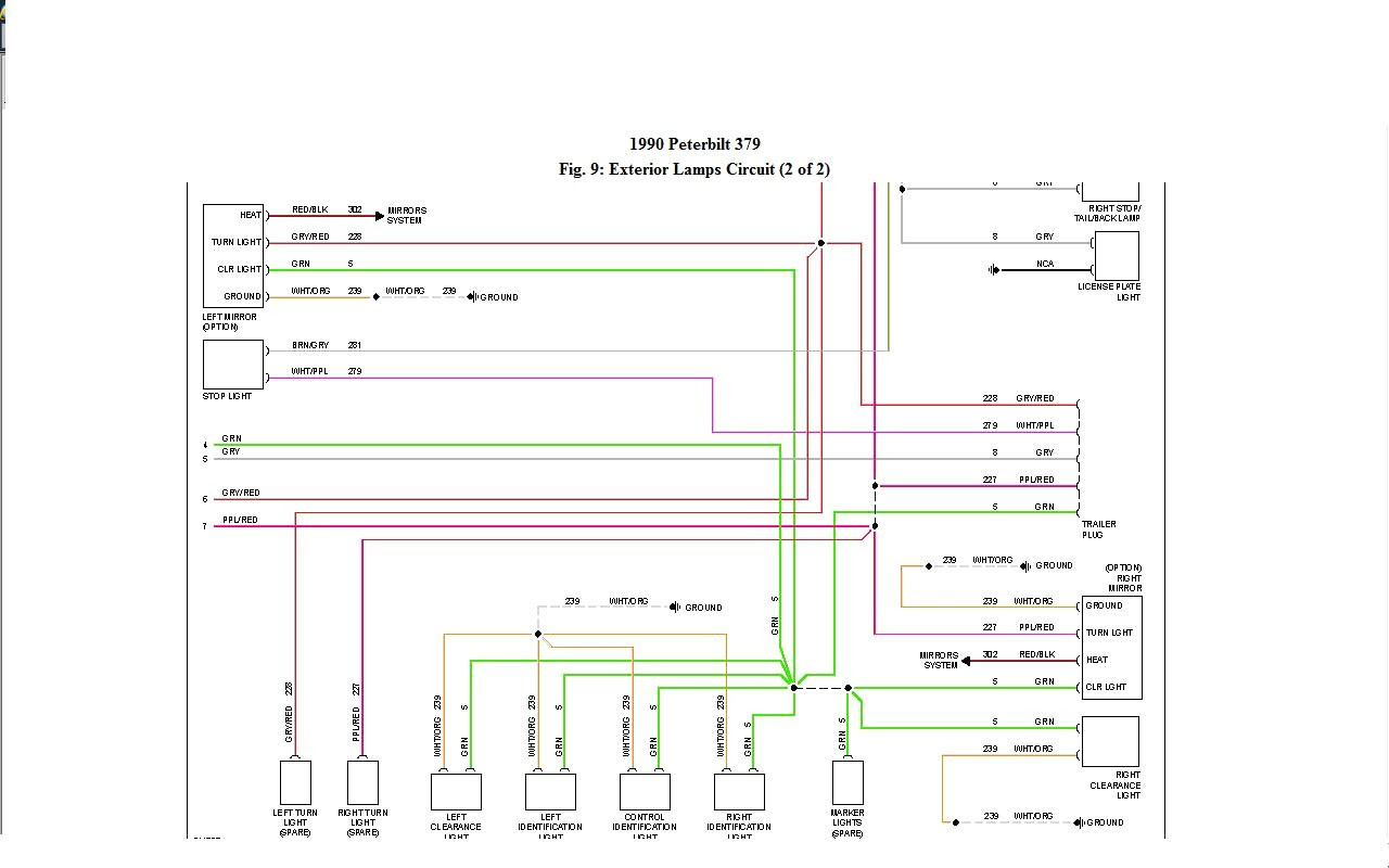 Diagram Peterbilt 379 Radio Wiring Diagram Full Version Hd Quality Wiring Diagram Xrdiagram Media90 It