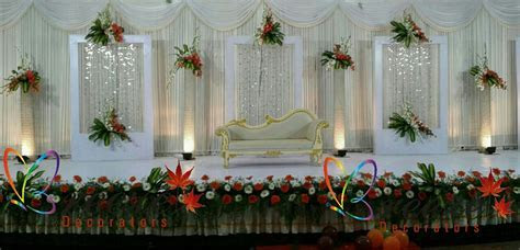 Best, Wedding, Marriage, Hall, Backdrop, Decorators