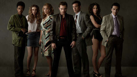 Wicked City  , ABC, Tuesdays An anthology series about different crimes in Los Angeles during different eras. The first season focuses on the rock scene in the 1980s.   Chances of being cancelled:  Medium  How long will it last if cancelled?  Even if cancelled, all 13 episodes will air.  Working in its favor:  An anthology series offers an unusual concept like this one to tell its entire story in one season. Its time slot doesn't have much competition ( Limitless  and  Chicago Fire ). It's produced by ABC studios, which means ABC will be willing to give it some time to develop an audience.   Working against it:  It's an unusual idea for a series that audiences might not connect with.