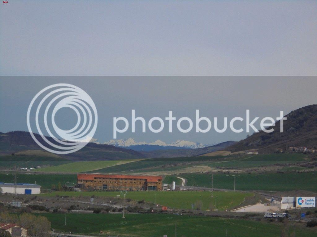 photo VALDORBA - MAIRAGA BTT 03-04-15 395_zpsmgjphi0r.jpg