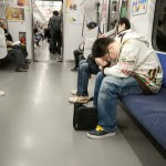 japanese_sleeping_123