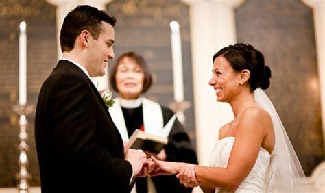 Key Wedding Traditions You Cannot Skip   WeddingElation