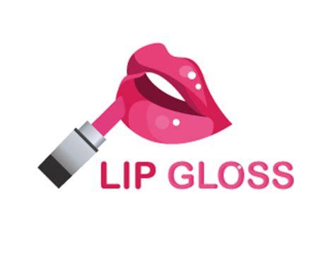 lip gloss designed  jrgomont brandcrowd