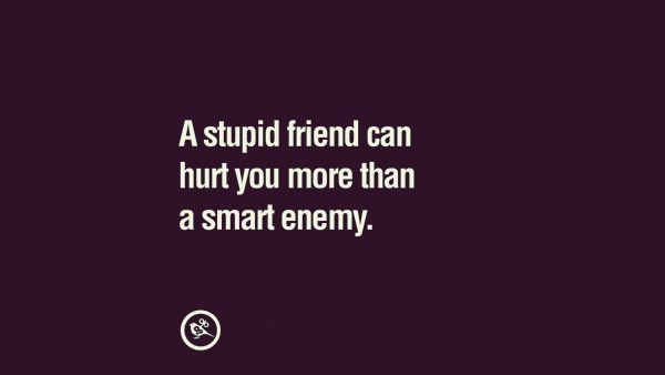 Dumbass Best Friends Quotes With Pictures (24)