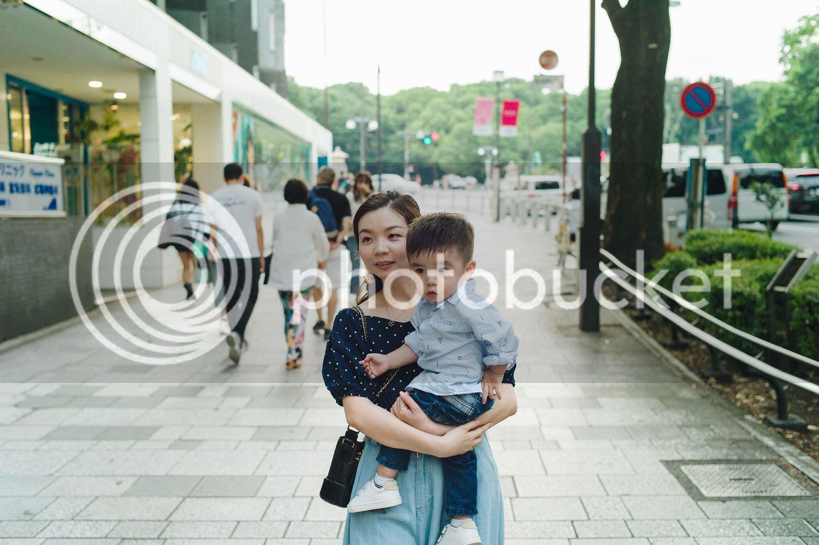 photo zihang_png-tokyo-s1_112_zpsc7rmwcmr.jpg