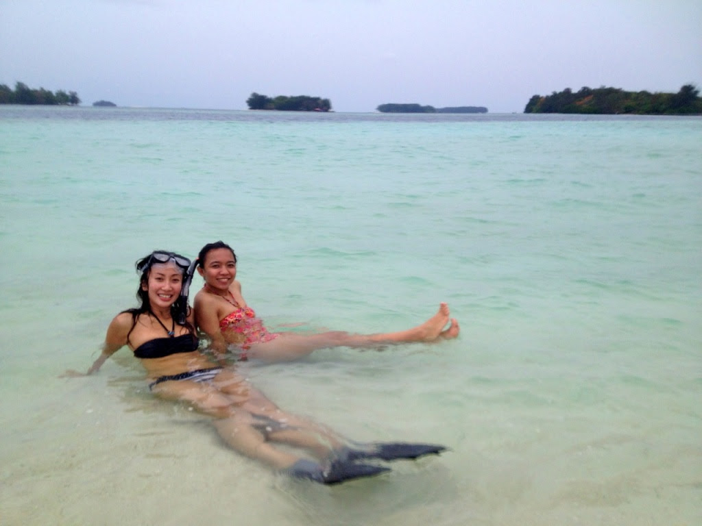 pulau macan04