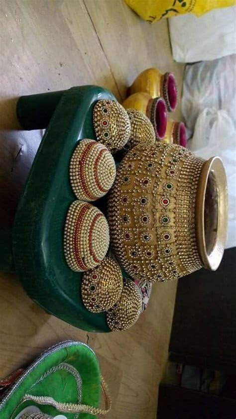 16 best images about Telugu Wedding pieces on Pinterest