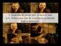 Frases De Amor Propio Cortas Tumblr