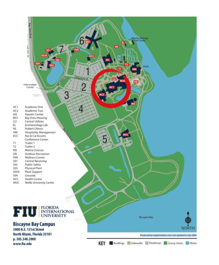 Bbc Campus Map   Metro Map on florida a&m campus map, miami campus map, charlotte campus map, usf campus map, clemson campus map, usc campus map, irsc campus map, barry campus map, eastern florida state college campus map, ole miss campus map, hawaii campus map, jacksonville state campus map, broward college campus map, university of florida campus map, nevada campus map, unf campus map, fsu campus map, army campus map, uf campus map, florida international university campus map,