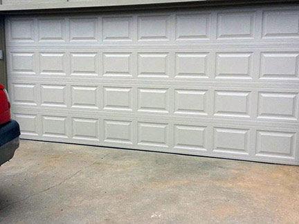 Dynamic Door Service Phoenix Garage Door Repair