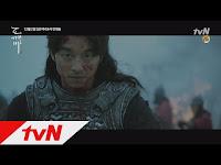 5 Drama Korea Dengan Efek CGI Paling Laris