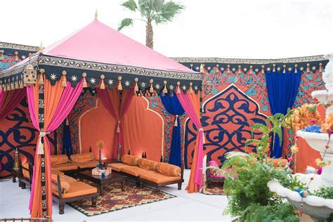 Raj Tents ? Luxury Tent Rentals Los Angeles ? Test Pergola