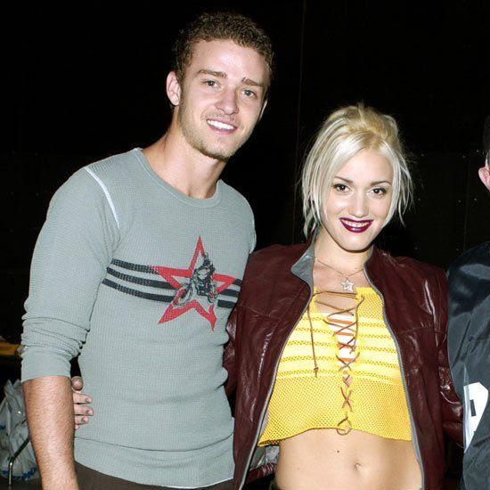 Justin-Timberlake-Gwen-Stefani