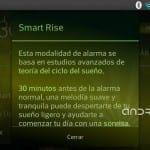 aplicaciones increibles para android hoy timely el mejor despertador para tu android 7 150x150 Aplicaciones increíbles para Android, Hoy Timely el mejor despertador para tu Android