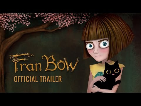 Download Game Fran Bow Full Version Free