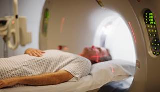 Revised MRI Guidelines for Multiple Sclerosis Stress Consistency