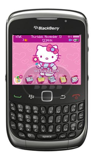 descargar gratis duoberry para bb 8520