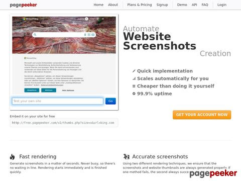 Maharashtra Today Online Marathi News Portal