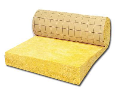 Répartition tableau electrique: Laine de bois ou laine de ve