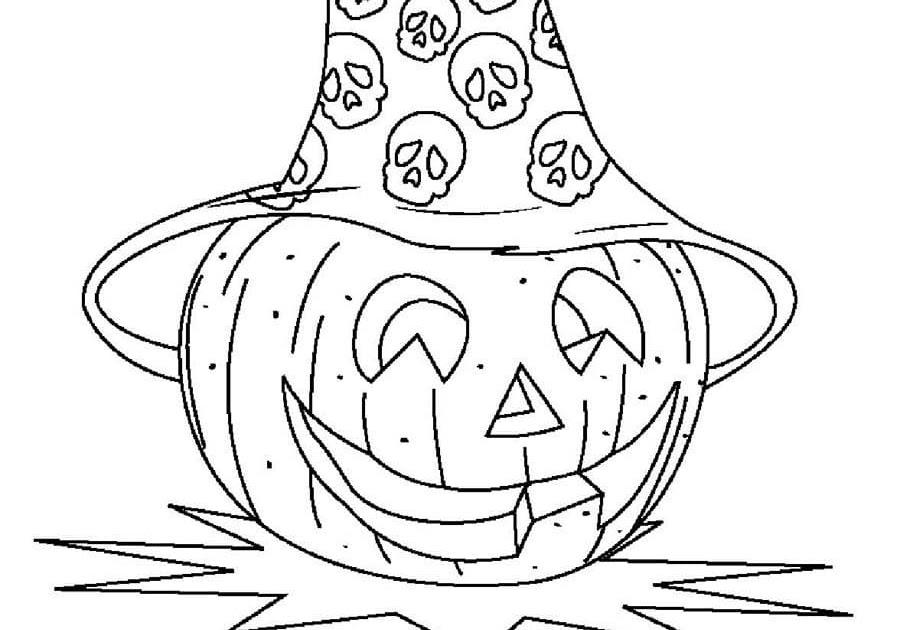 halloween bilder zum drucken  vorlagen zum ausmalen