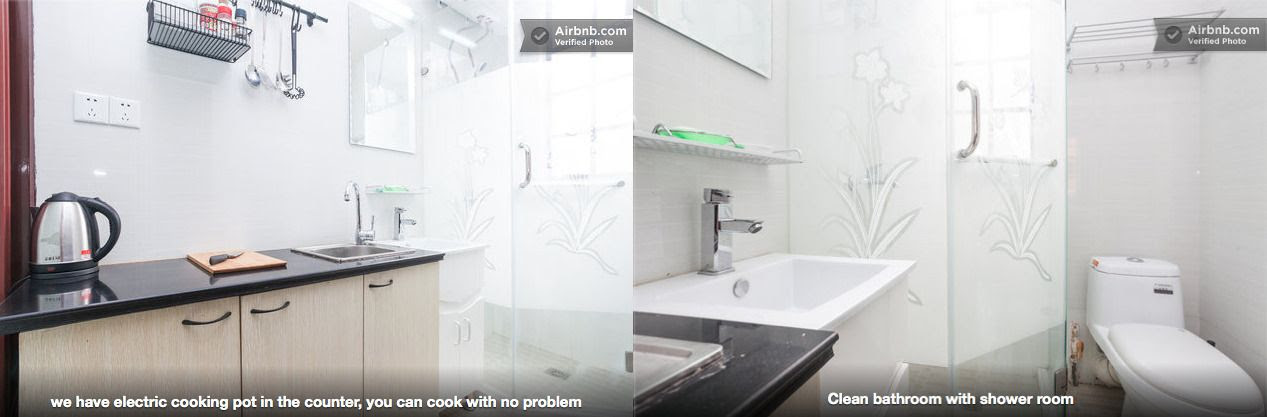 Shanghai Apartment Search photo kitchentoilet_zpsef48233d.jpg