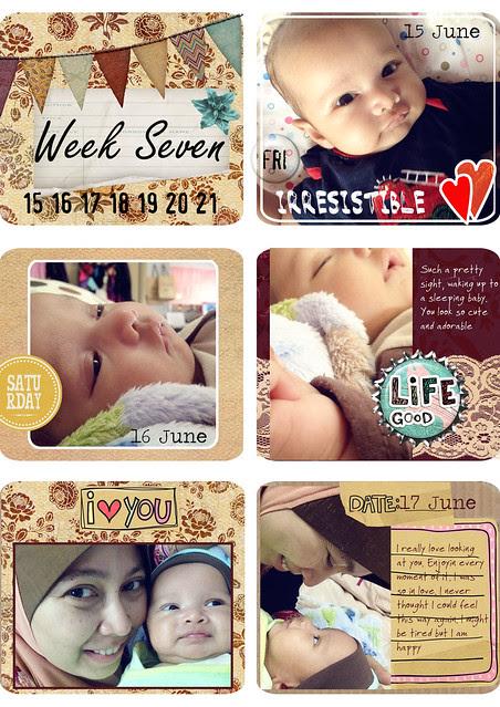 week7-1