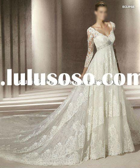 698 best images about Irish Lace and Linens on Pinterest