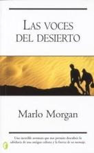cartel_las_voces_del_desierto_0201_0