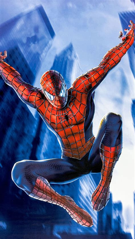 spiderman iphone wallpaper hd  images