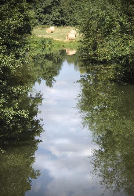 River Orne