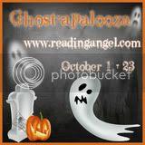 Ghost-apalooz