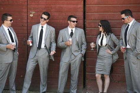 female  man wear   wedding