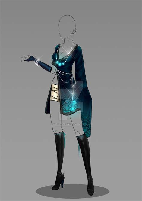 similiar anime futuristic girl battle outfits keywords
