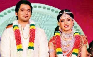 $9 million wedding extravaganza for Gulf based businessman
