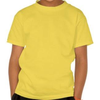 Hashtag Bored T Shirts