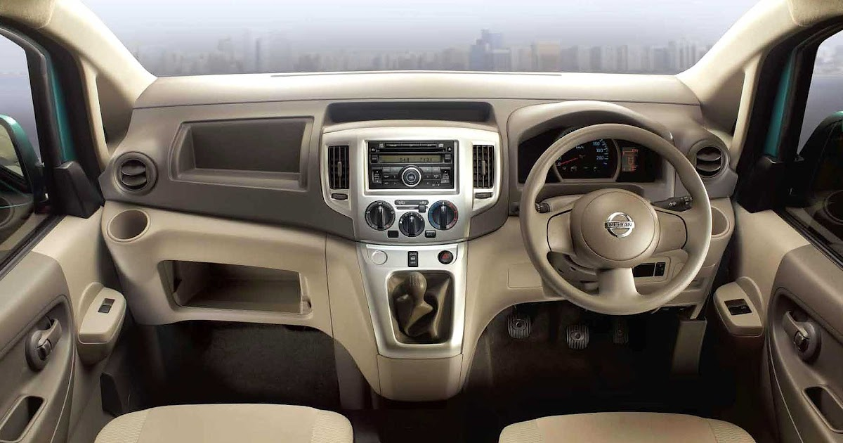 nissan elgrand bekas with Gambar Interior Mobil Evalia on 1952701 moreover 1974063 in addition 3368530 also 3271107 likewise 3602193.