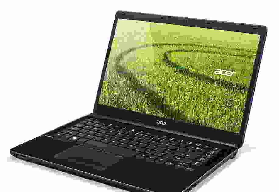 download driver pack laptop acer aspire v5-431