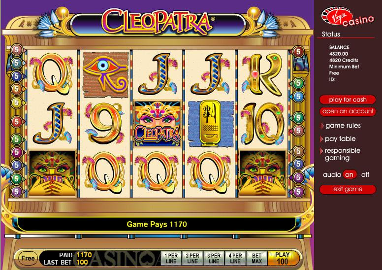 Welcome to the best place to play FREE online slots and video poker.Choose from 30+ totally FREE 3-reel and 5-reel slots.No installation or download needed, just.