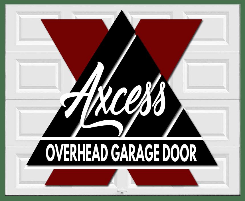 Axcess Overhead Garage Doors Sales Service Installation Nwa