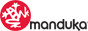 Manduka - Designed for your practice.