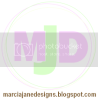 Blog Designed By
