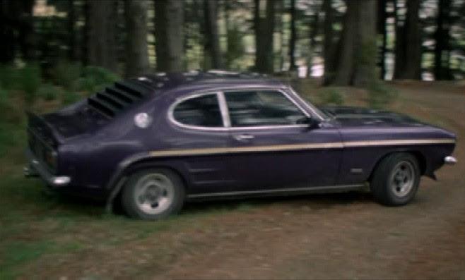 Vw Mk2 Golf Rat Look Beetles Fiat Brava Tuning Pagani