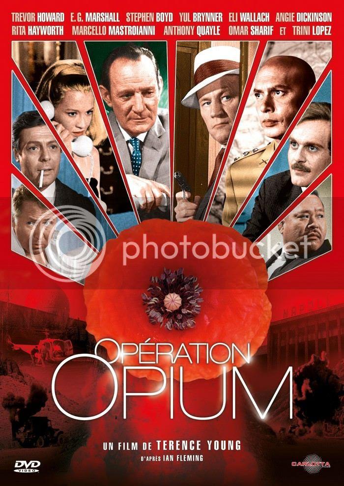 photo aff_operation_opium-2.jpg