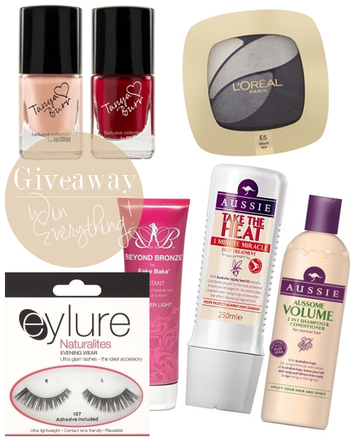 Beauty_Blog_Giveaway