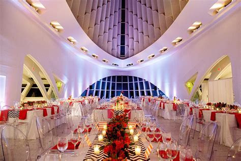 Andie   Tom   A Romantic Milwaukee Art Museum Wedding
