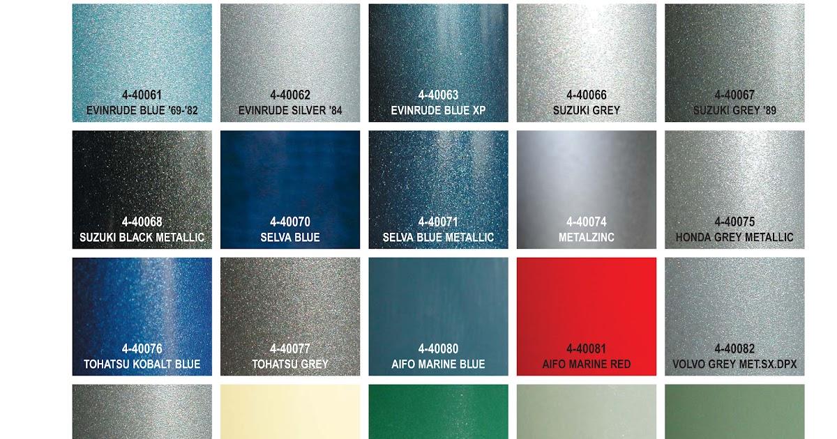 19 Awesome Hammerite Silver Spray Paint solrietti