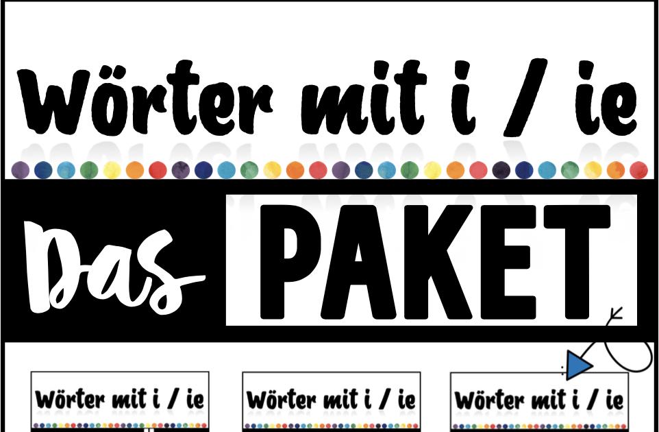 Wie Viele Wörter Hat Ein Buch Mit 200 Seiten | Germany Buch