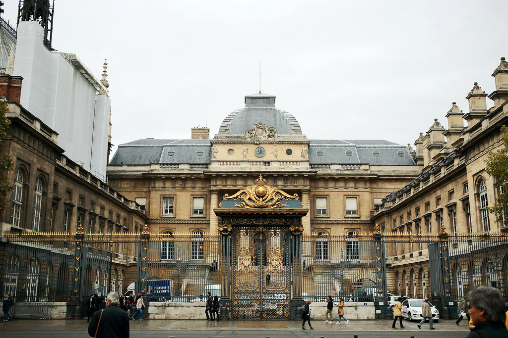 2012Paris day 8_019