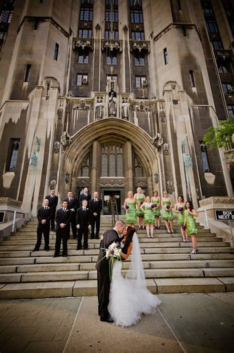Must take a picture like this at my reception location