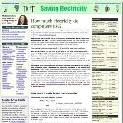 Energy saving TUD | Pearltrees